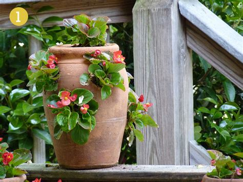 strawberry planter ideas strawberry planters other uses willard and may outdoor