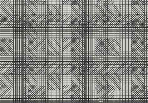 crosshatch pattern vector crosshatch background vector download free vector art