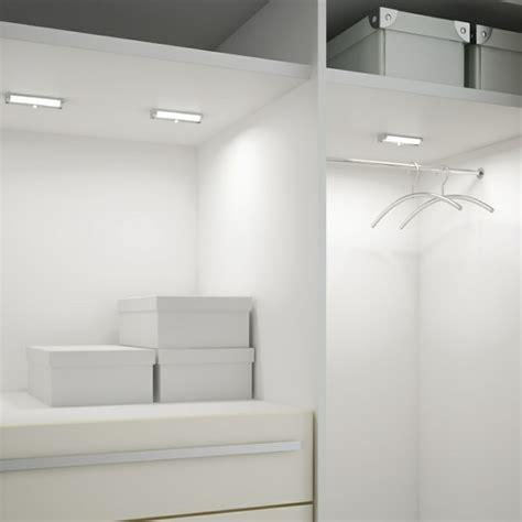 hafele  led sunny  wardrobe lighting