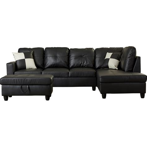 how to disassemble a sofa bed convertibles sofa bed disassembly 28 images chunky