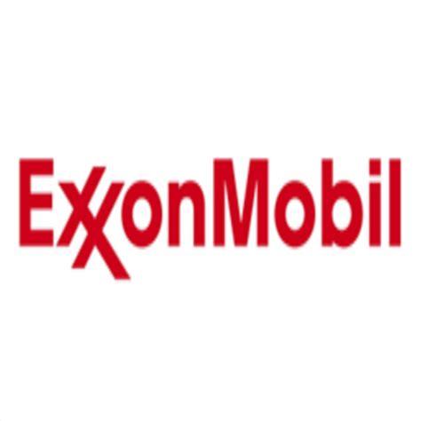 exxonn mobil exxonmobil logo roblox
