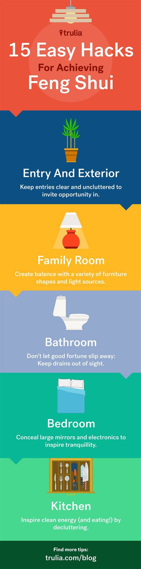 best 25 feng shui ideas only on feng shui bedroom feng shui decorating and feng