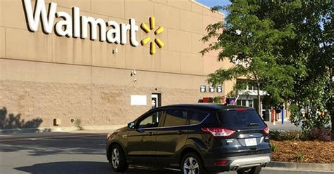 walmart seeks new products amid battle with