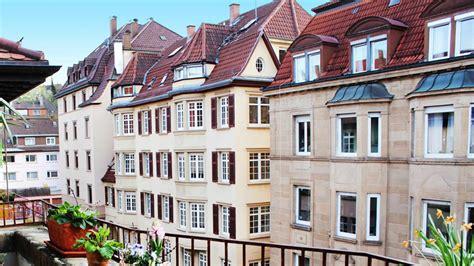 verkauf immobilie ankauf verkauf immobilien goldwert immobilien