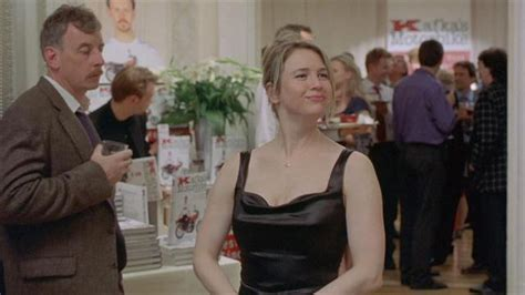 bridget joness diary 712 movie clip just as you are bridget jones s diary official site miramax