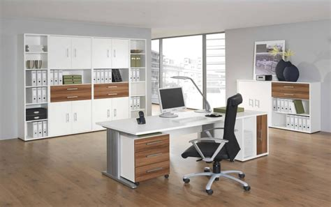 furniture white office furniture inspiration for home
