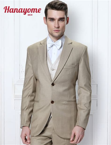 colorful tuxedos buy wholesale colored tuxedos from china colored