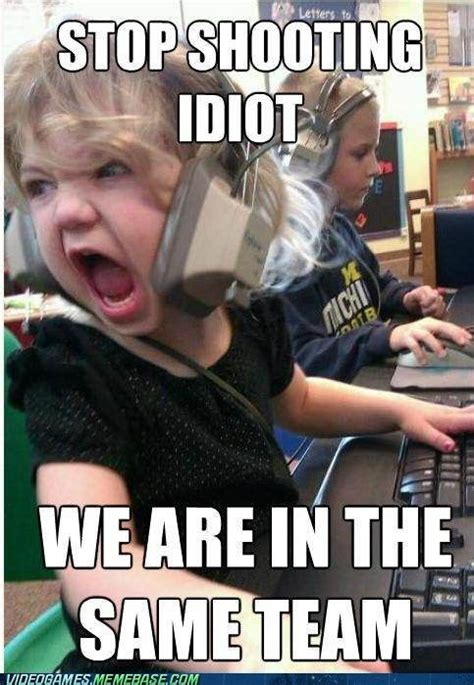 Kid Gamer Meme - pinterest the world s catalog of ideas