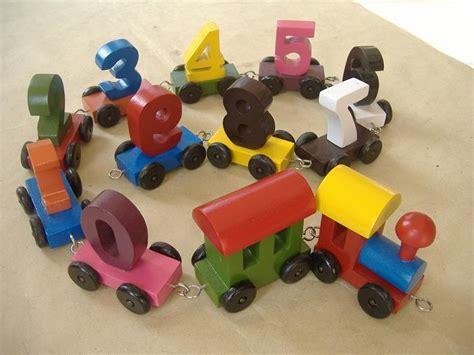 Mainan Untuk Anak Anak The A K A The Mafia belajar sepanjang hayat sumber belajar dan alat permainan tk
