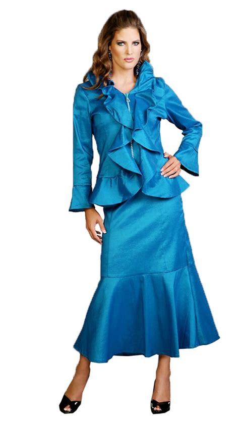 church dresses for plus size women