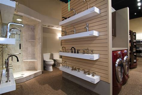 bathroom fixtures minneapolis with new picture eyagci