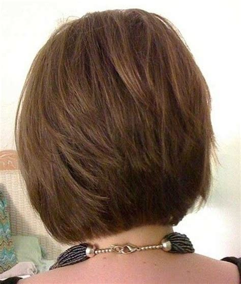 bob haircuts with volume 1000 ideas about stacked bob haircuts on pinterest