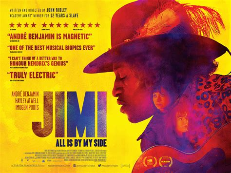 all is by my side jimi hendrix movie jimi all is by my side curzon artificial eye