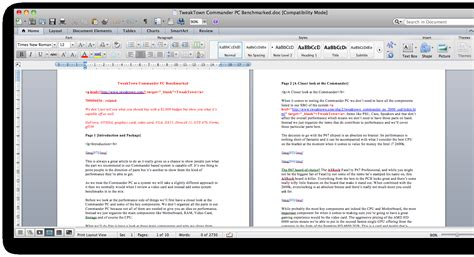 Microsoft Office For Mac 2011 by Microsoft Office For Mac 2011 Costa Rica 2011 World