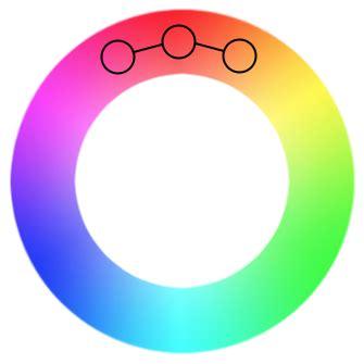 css color scheme css color scheme generator