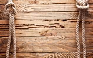 wood desk top 50 hd wood wallpapers for free