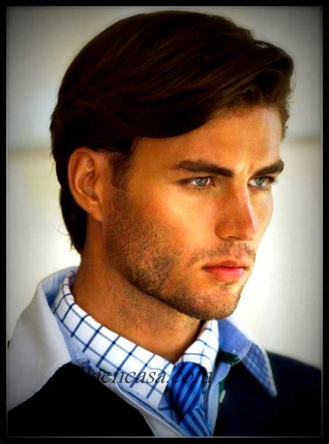 cortes de cabello modernosde caballeros 2016 cortes de cabello para hombres 2016 bella en casa