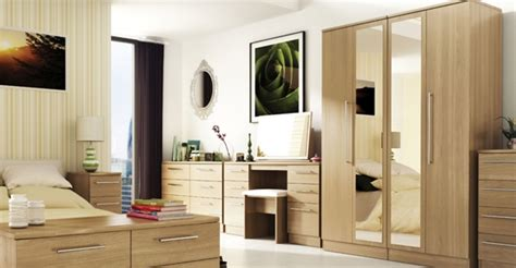 bedroom furniture ready assembled ready assembled bedroom furniture on sale cfs uk