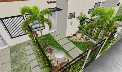 imagenes de jardines virtuales dise 241 os 3d 183 imagenes 183 renders de jardines virtuales y