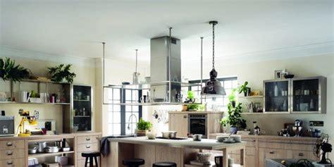 cucina diesel scavolini cucina scavolini con diesel soluzioni di design per un