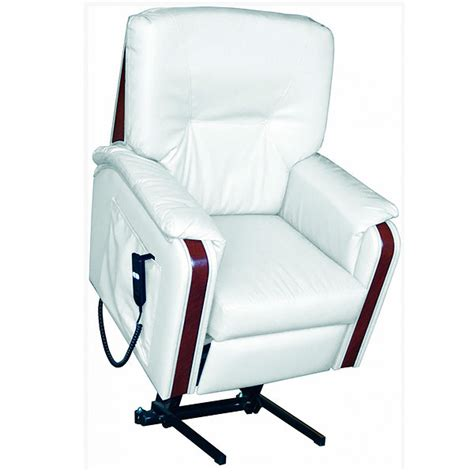 sillon descanso sill 243 n descanso persa sillones de acompa 241 amiento y
