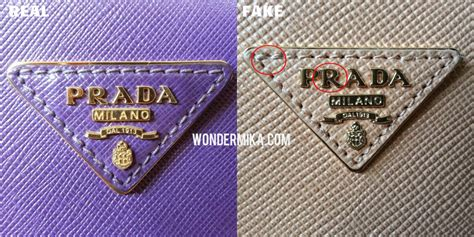 Celana Preloved 6 how to spot a prada see it in pictures wondermika