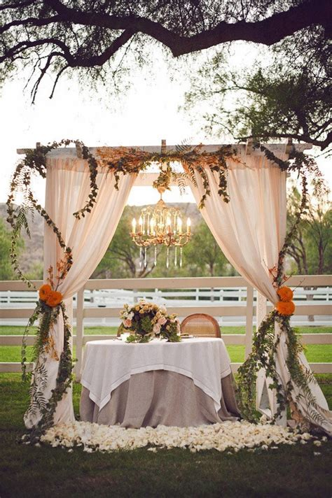 Wedding Consultant by Frame Your Wedding Ceremony Our Wedding Consultant