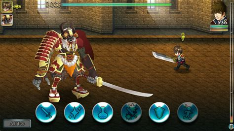 best free android rpg what are the best android rpg usgamer