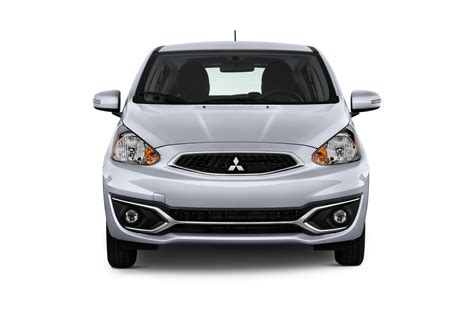 mitsubishi mirage hatchback 97 report mitsubishi ex electric crossover concept headed to
