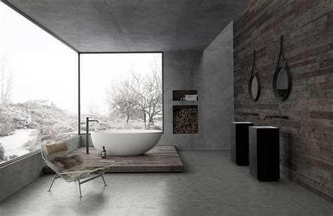 modern bathroom looks modern bathroom decorating ideas combined with backsplash
