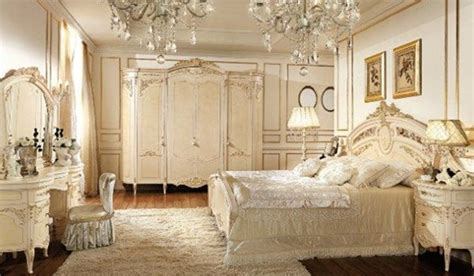 victorian bedroom ideas tips on designing a victorian themed bedroom