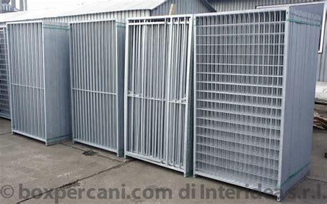 recinti per cani da esterno usati confortevole soggiorno pannelli per box cani usati confortevole soggiorno nella