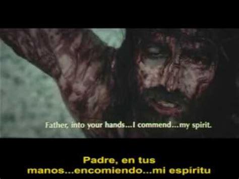 imagenes de jesus en la cruz para niños dios en la cruz youtube