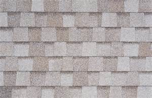 landmark shingles colors sandstone landmark certainteed shingle colors sles
