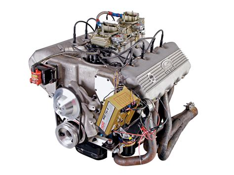 how do cars engines work 1997 ford club wagon spare parts catalogs msra back to the 50 s hot rod forum hotrodders bulletin board