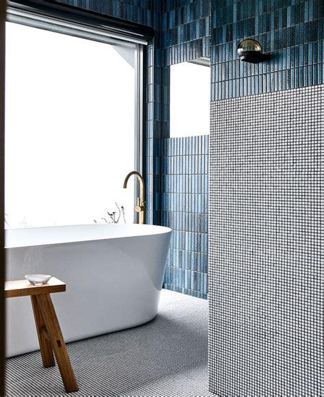 Badezimmer Deko Badewanne by Badezimmer Einrichten Waschbecken Badewanne