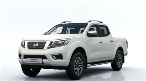 nissan navara 2017 white nissan navara 2018 couleurs colors