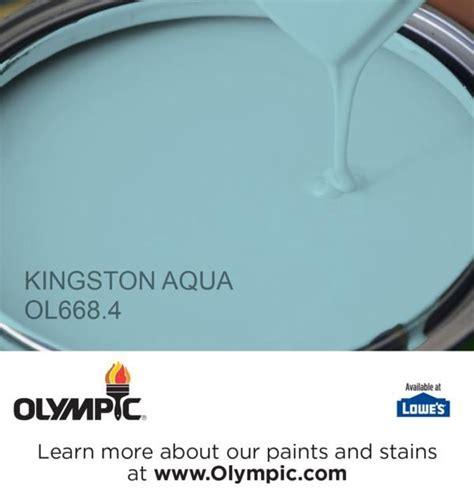 25 best ideas about olympic paint on olympic colors coastal color palettes and my