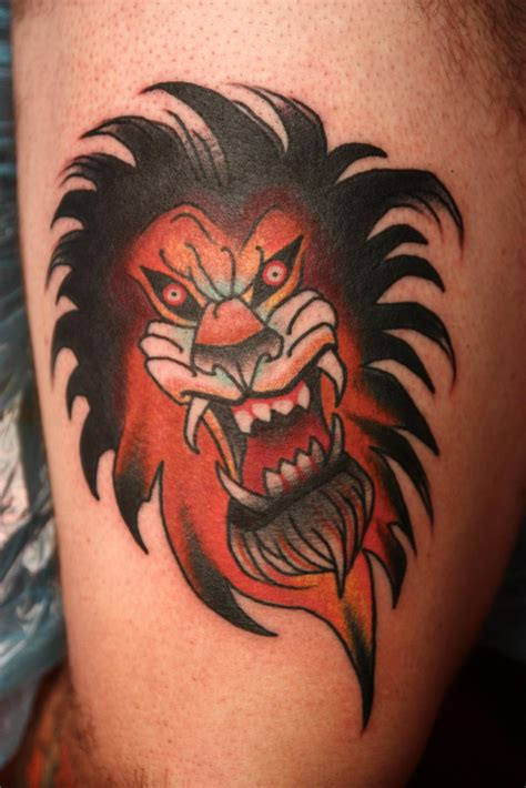 tattoo old school leone 20 leo tattoos ideas and meanings leo tattoo pictures