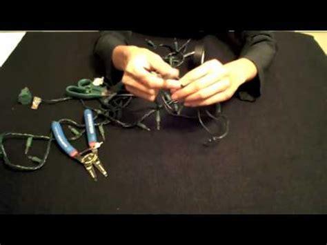 attach lights to brick using glue to attach lights to brick st
