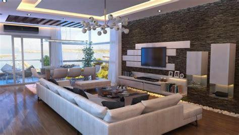 Wohnzimmer Designer by Luxus Wohnzimmer Einrichten 70 Moderne Einrichtungsideen