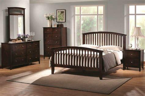 mission style bedroom furniture sets 17 best images about mission style furniture on pinterest