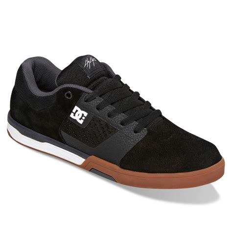 Sepatu Dc Cole Lite S Grey Gum s cole lite 2 shoes adys700023 dc shoes