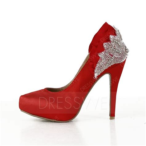 shoes womens lovely kid shoes 10665900 wedding shoes