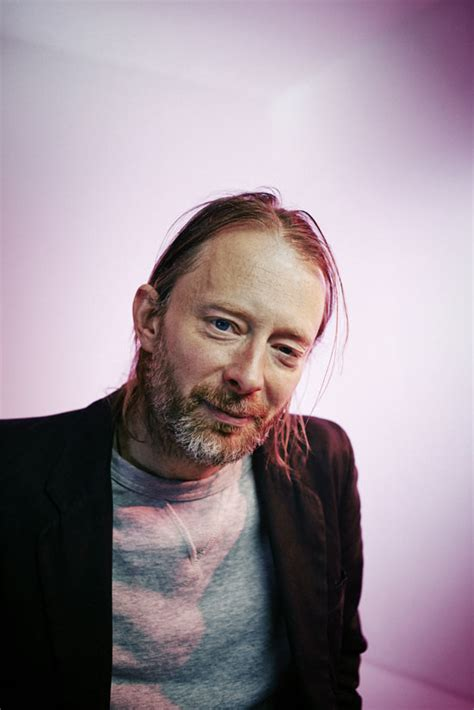 thom yorkie thom yorke if i can t enjoy this now when do i start the guardian