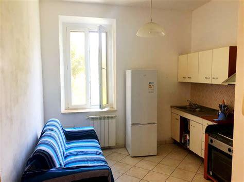 appartamenti vendita civitavecchia appartamenti quadrilocali in vendita a civitavecchia