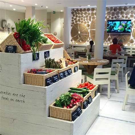 Shoo Organic daylesford organic farm shop and caf 233 food fashion and fitness