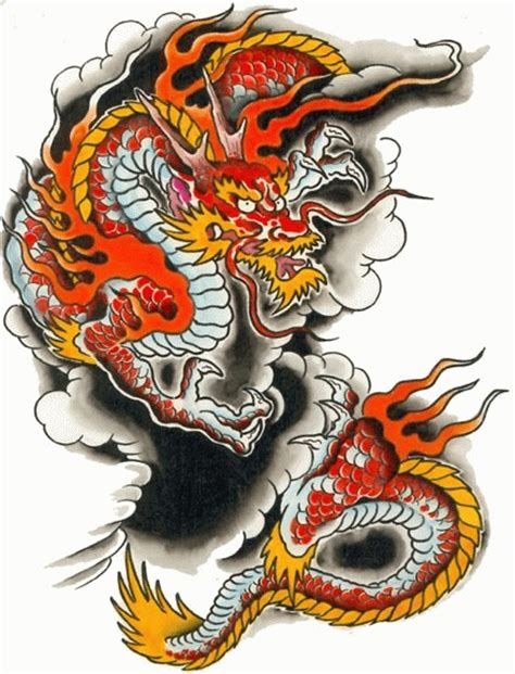 free dragon tattoo designs to print tribal tattoos design tribal tattoos designs photos