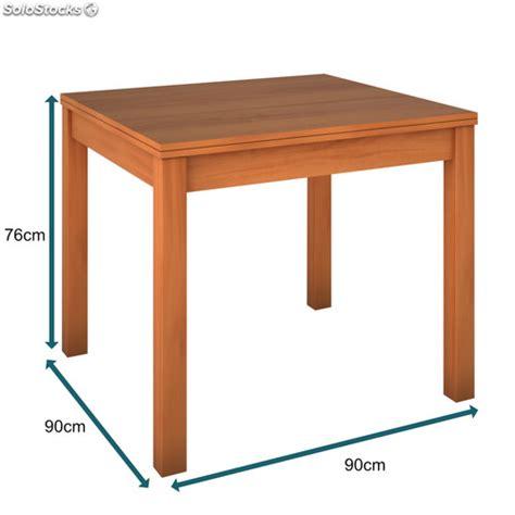 mesas libro comedor mesas de libro para comedor finest mesa de comedor de