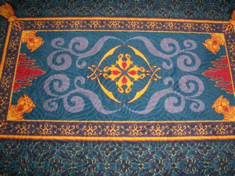 magic rug port orleans riverside royal room review touringplans touringplans